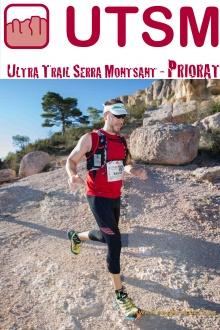 Ultra Trail Serra del Montsant 2018